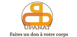 Upanat - Gamme de produit naturel
